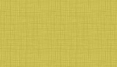 Makower Linea - Sulpher - 100% Cotton Fabric