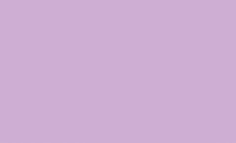 Makower Spectrum - Lilac L55 - 100% Cotton Fabric