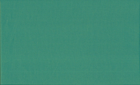 Makower Spectrum - Teal T63 - 100% Cotton Fabric