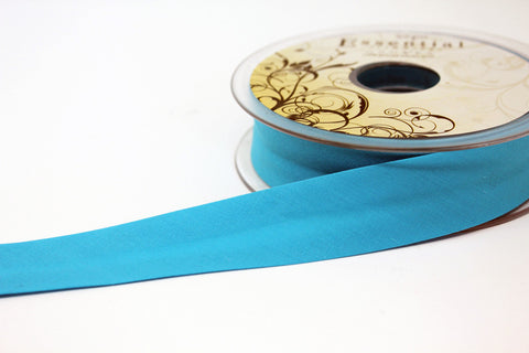 Aqua Bias Binding 25mm