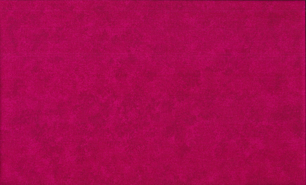 Spraytime Raspberry - Makower Spraytime Quilting Fabric UK