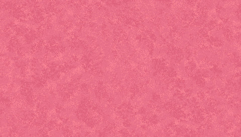 Makower Spraytime - Blush P83 - 100% Cotton Fabric