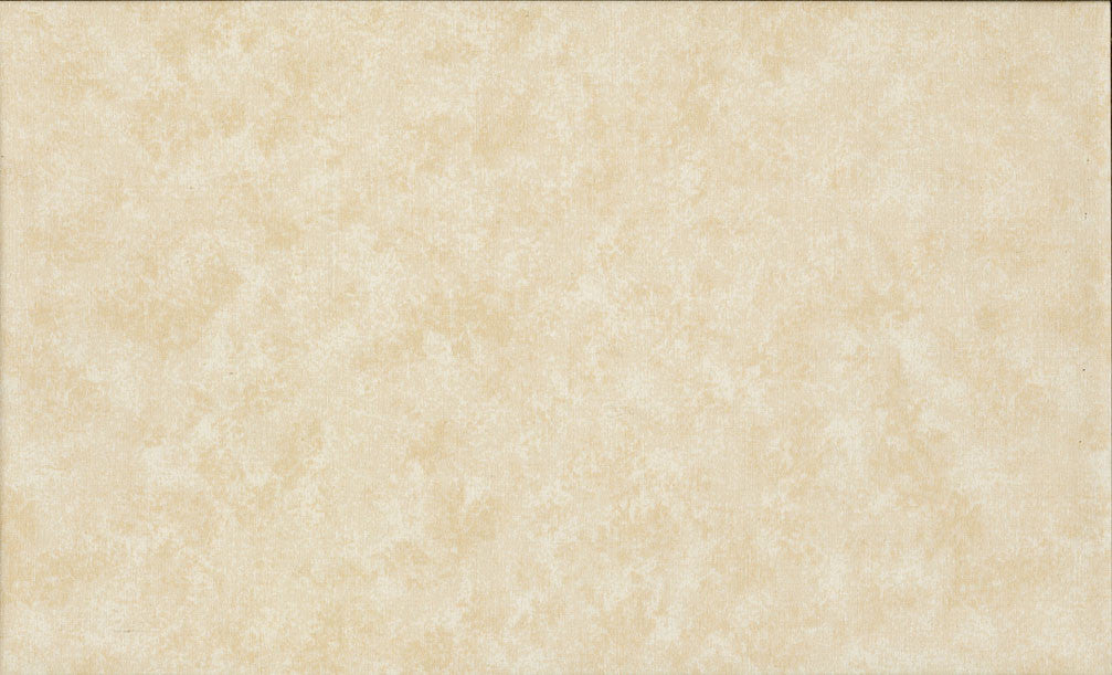 Beige Fabric - Makower Spraytime Quilting Fabric | 100% Cotton Fabric