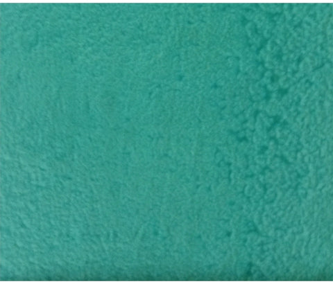 Sew Simple Salt Dyes Batik - 38 Teal - 100% Cotton Fabric