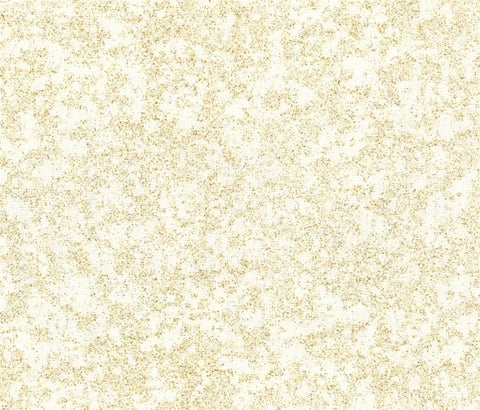Michael Miller Fairy Frost - Twinkle (metallic) - 100% Cotton Fabric
