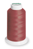Madeira No.125 Aerolock Overlocking Thread 2500m - Col 9919