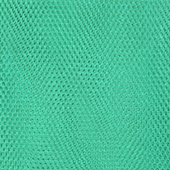 By Annie Mesh Fabric Pack - Turquoise