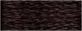 DMC Satin Floss Embroidery Thread - S310