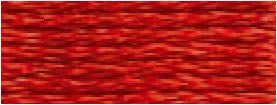 DMC Satin Floss Embroidery Thread - S321