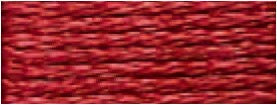 DMC Satin Floss Embroidery Thread - S326