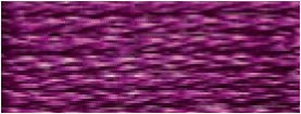DMC Satin Floss Embroidery Thread - S550