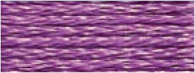 DMC Satin Floss Embroidery Thread - S552