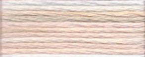 DMC Colour Variations Embroidery Thread - 4150