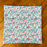 Simple Envelope Cushion Cover Project Box
