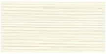 Gutermann Sew-All Thread 500m - Col 802