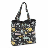 Sew & Sew Craft Bag