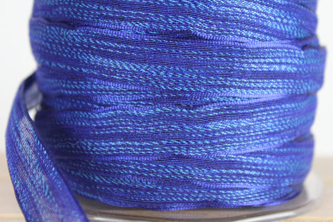 Blue Ribbon - May Arts Ribbon, Online Haberdashery