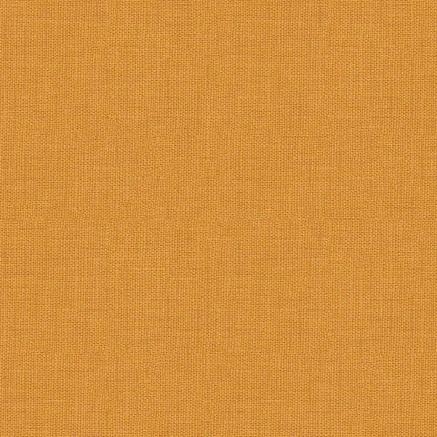 Dashwood Pop - Gold - 100% Cotton Fabric