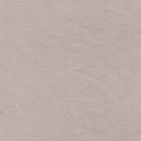 Dashwood Pop - Mink - 100% Cotton Fabric