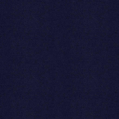 Dashwood Pop - Navy - 100% Cotton Fabric