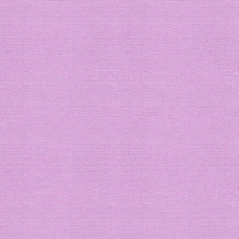 Dashwood Pop - Orchid - 100% Cotton Fabric