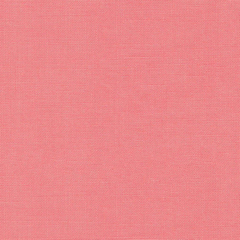 Dashwood Pop - Peach - 100% Cotton Fabric