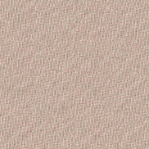 Dashwood Pop - Pebble - 100% Cotton Fabric