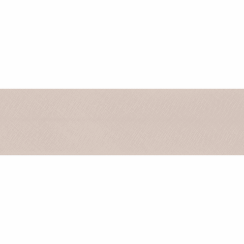 25mm/1 inch Polycotton Bias Binding - Fawn