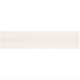 "25mm/1"" Polycotton Bias Binding - Ivory"