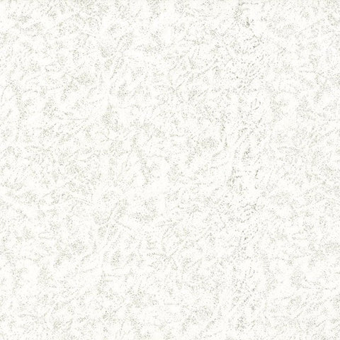 Michael Miller Fairy Frost - Glimmer (metallic) - 100% Cotton Fabric