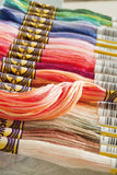 DMC Colour Variations Stranded Cotton Embroidery Thread - 4075