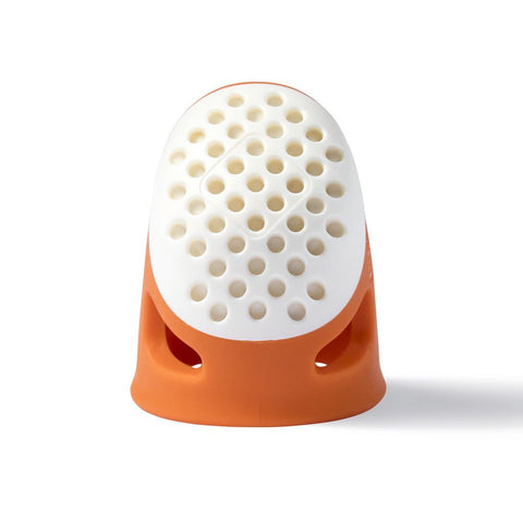 Prym Small Ergonomic Thimble