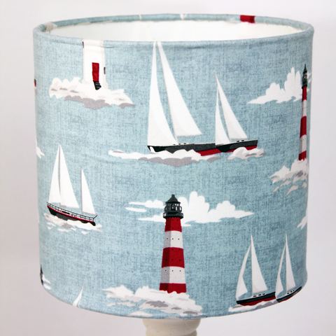 Lampshade Making Workshop - Wednesday 30th January 10-11.30am
