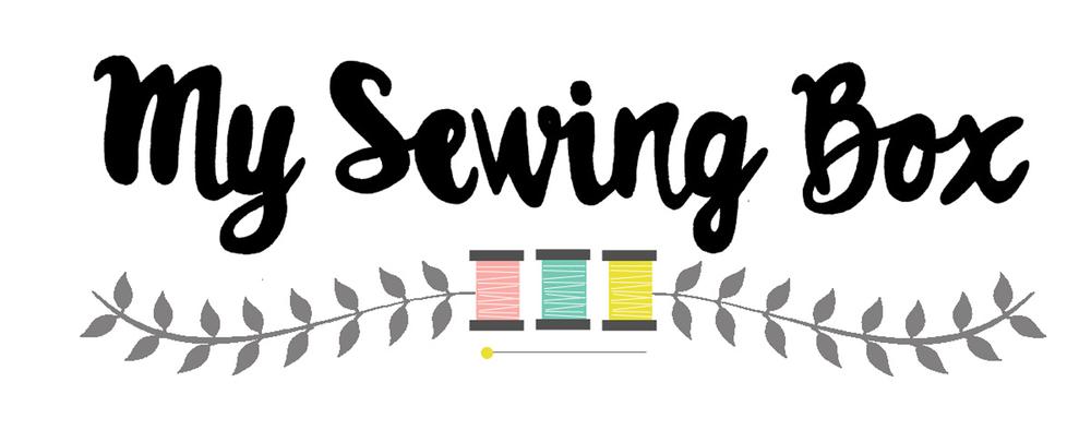 10 Unicorn Sewing Projects for Magical Makers