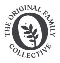 The Original Family Collective