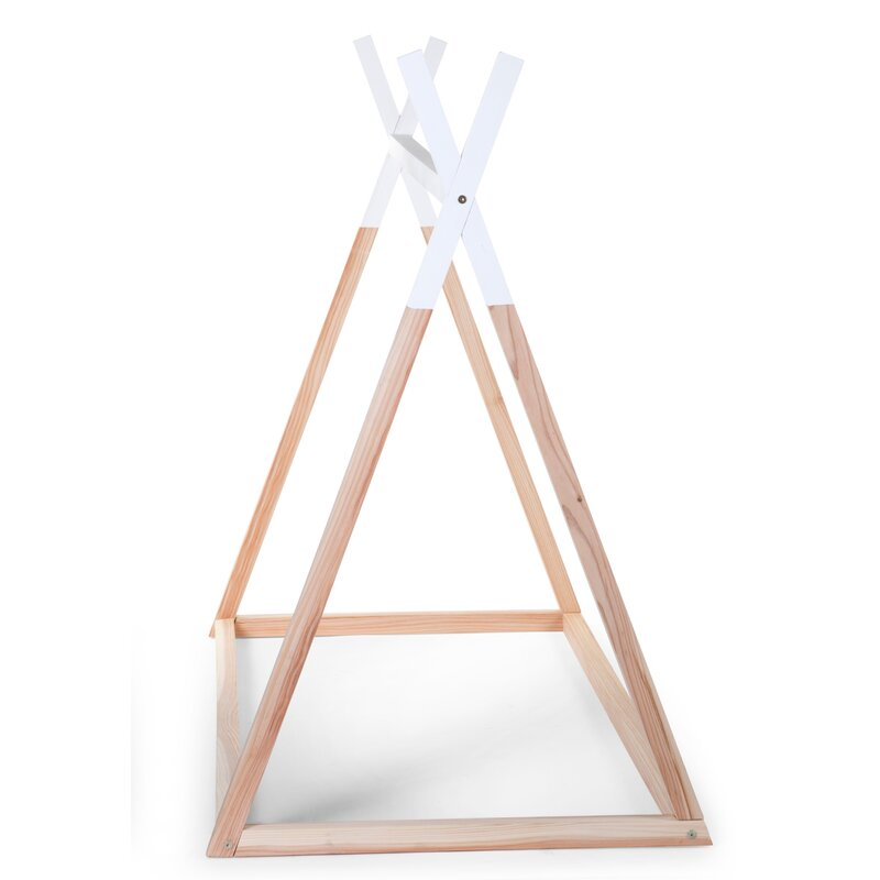 Tipi Junior Bed