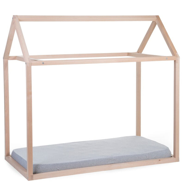 Junior Bed Frame House