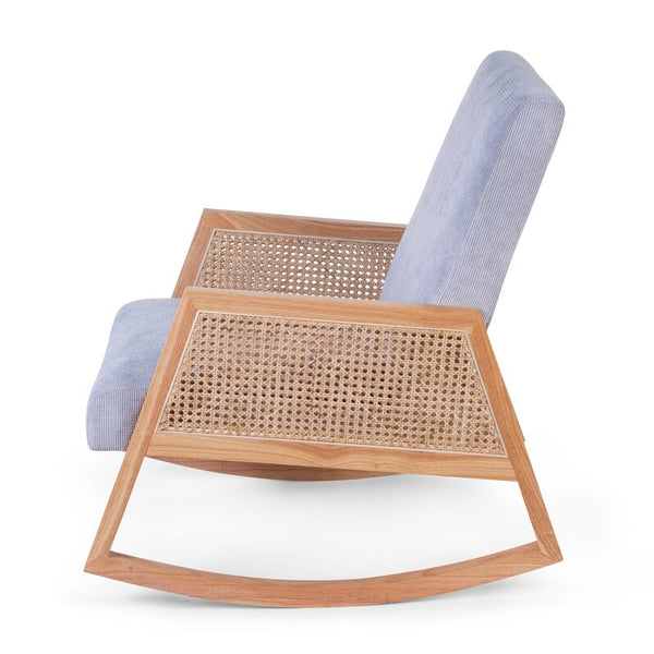 Grande Rocking Chair