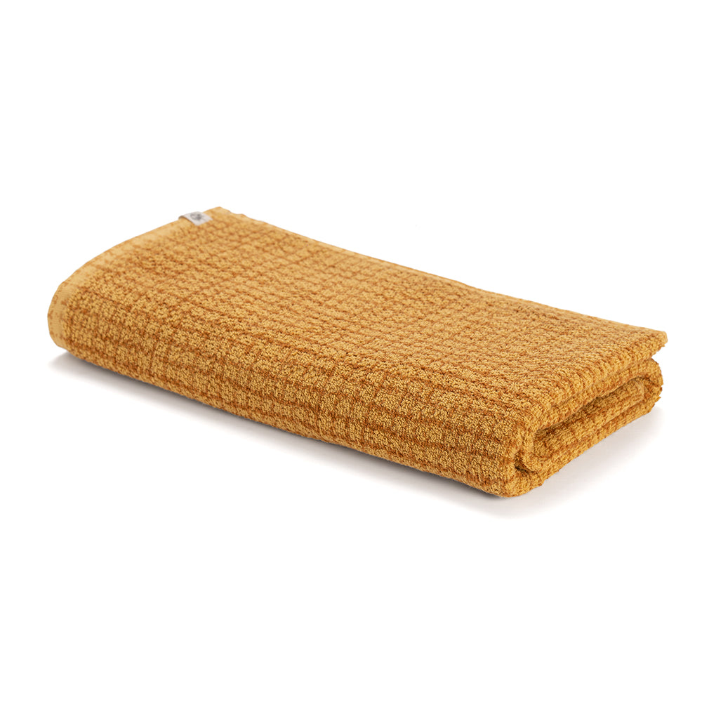 Honey Gold / Bath Towel