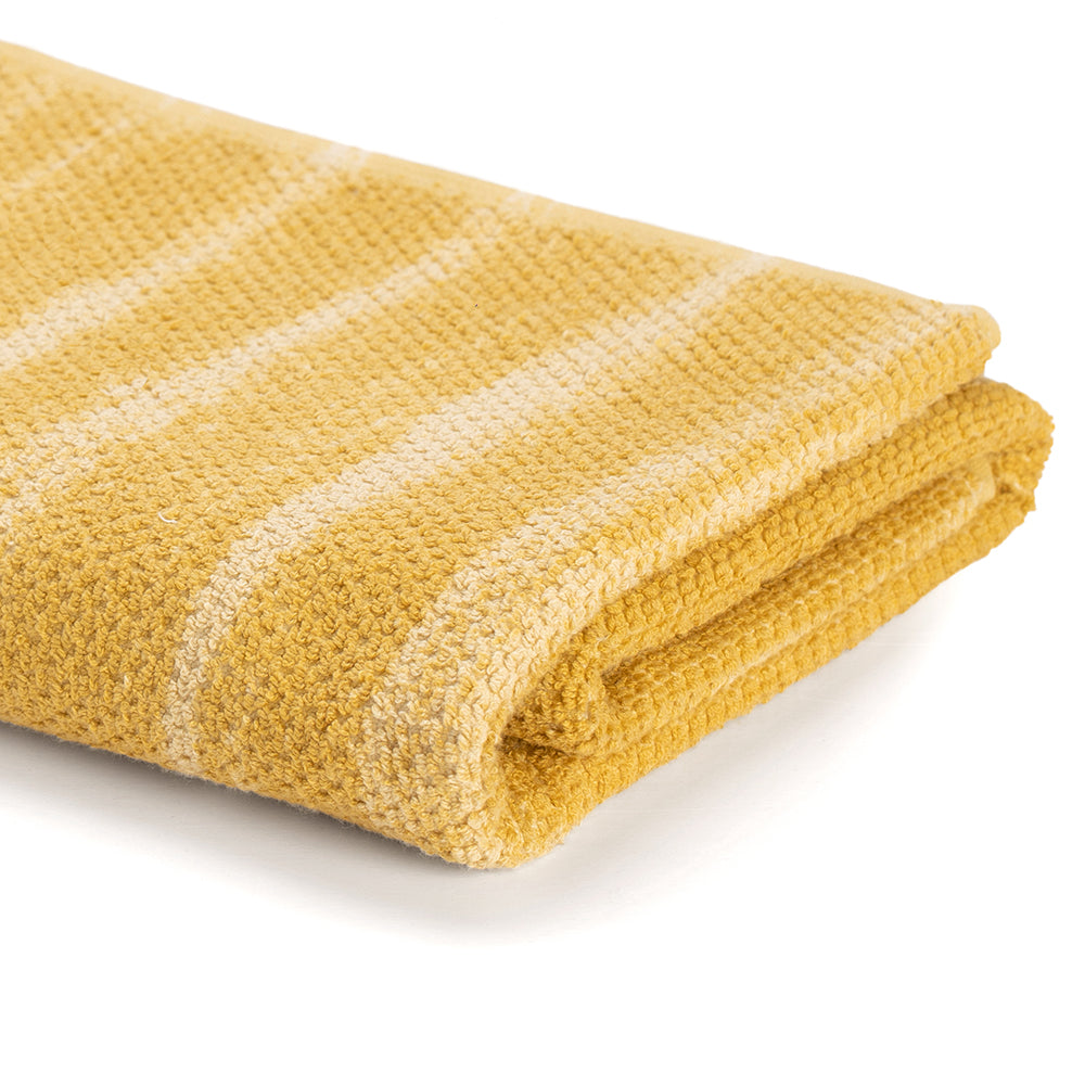 Lite Honey / Bath Towel