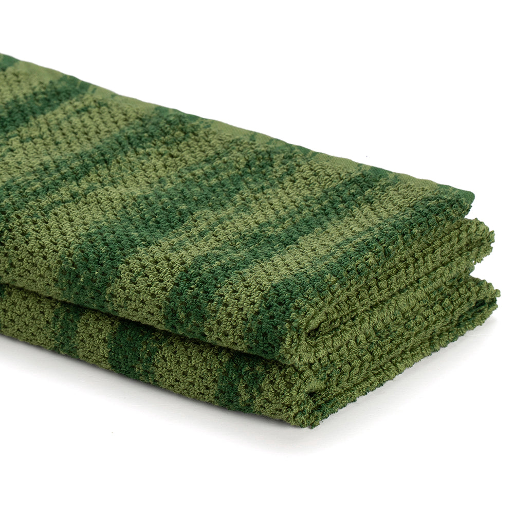 Fern Green / Hand Bundle