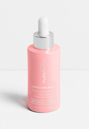 Moisturize Reset Phytonutrient Facial Oil