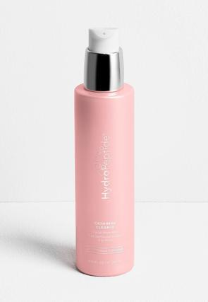 Cashmere Cleanse Facial Rose Milk