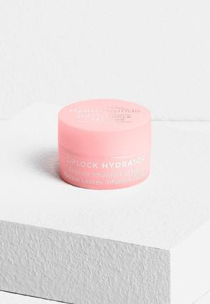 Lip lock Hydrator Peptide Infused Lip Mask