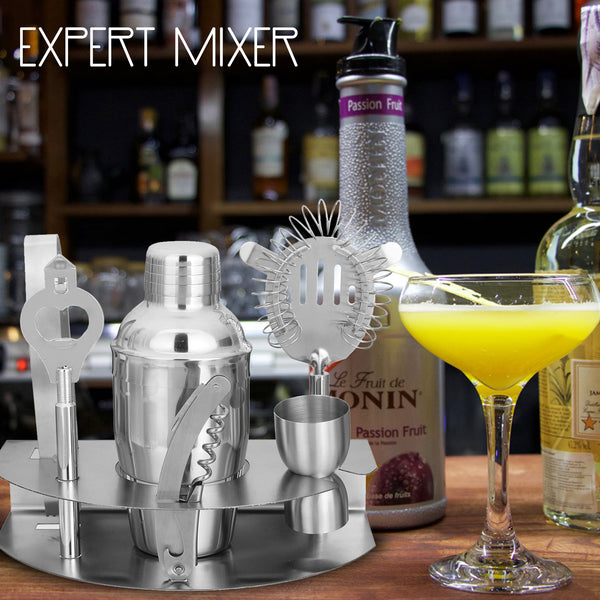 Mixology sets