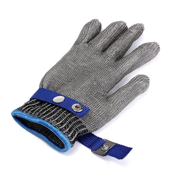 personal equipment protection gloves