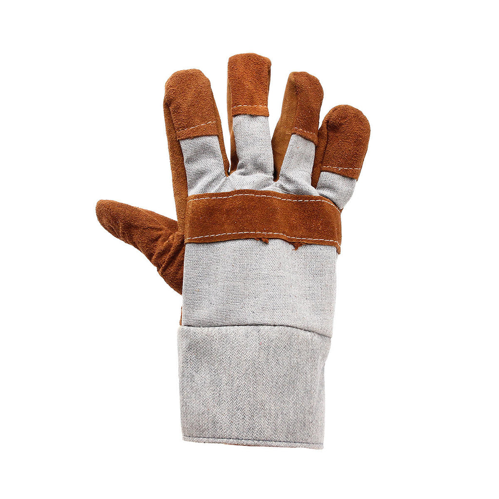 hot work gloves