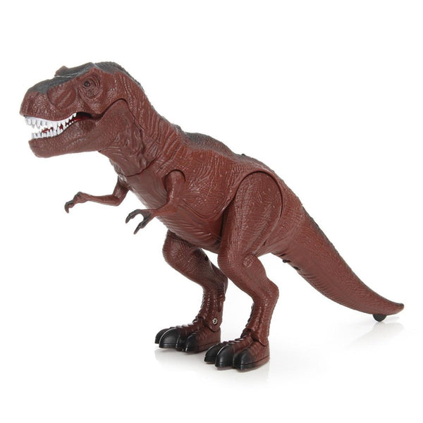 rc dinosaur toy
