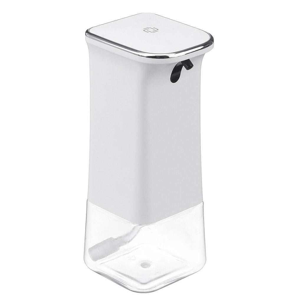 kitchen soap dispense