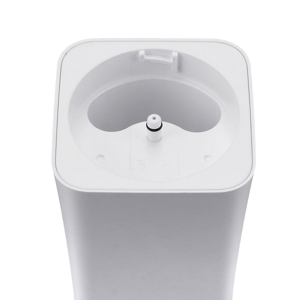 hand wash dispenser